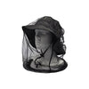 Ace Camp Mosquito Headnet