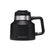Stanley Adventure 20oz Wide Base Vacuum Mug