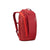 Thule Enroute Backpack 23L – Red Feather