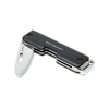 Keysmart Dapper 100 Ultra-Slim Keychain Knife