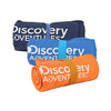 Discovery Adventure Quick Drying Towel
