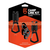 Gear Aid Camp Line Kit