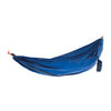 Cocoon Travel Hammock 285 x150 cm -Blue Moon