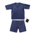 Cocoon Men's Adventure Nightwear -Tuareg