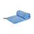Cocoon Microfiber Towel Light -Light Blue