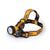 AceCamp 3-LED Headlamp