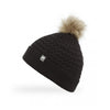 Sunday Afternoon Snow Drop Beanie