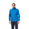 Mac In A Sac Origin Unisex Waterproof 7000mm Packable Jacket