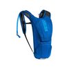 Camelbak Classic Hydration Pack 85oz
