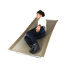 DoD Ultra Cool Camping Bed- Khaki