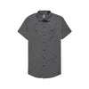 KUHL Styk Shirt - Carbon
