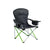 Caribee Cooler King Chair
