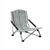 Caribee Horizon Beach Chair