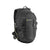 Caribee Hot Shot 8L Backpack