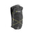 Caribee Quencher Hydration Backpack 2L