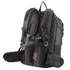Caribee College 40L X-Tend Laptop Backpack