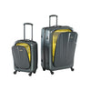 Caribee Concourse Series Luggage Set