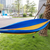 Discovery Adventures Foldable Outdoor Camping Hammock