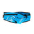 Discovery Adventures Adjustable Waist Pack