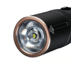 Fenix E20 V2.0 Luminus SST20 LED Flashlight- 350 Lumens
