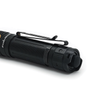 [Special Bundle 2 For 1] Fenix PD36R Rechargeable Flashlight + (Free) E01 V2.0