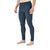 Rab Forge Leggings Women's – Blueprint