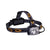 Fenix HP25R LED Headlamp Grey