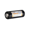 Fenix ARB-L4-4800 26650 Battery