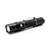 Fenix PD35 TAC Tactical Edition Flashlight 1000 Lumen