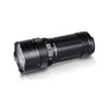 Fenix FD65 LED Flashlight 3800 Lumen BLACK