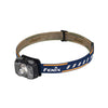Fenix HL32R LED Headlamp 600 Lumen (Grey)