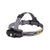 Fenix HL55 XM-L2 T6 Headlamp Black