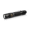 Fenix PD35 V2.0 Digital Tactical Flashlight