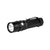 Fenix RC11 XM-L2 U2 USB Rechargeable LED Flashlight 1000 Lumens