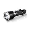 Fenix TK22 XM-L2 LED Flashlight