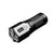 Fenix TK72R Super Bright Smart Flashlight