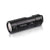 Fenix UC02 Mini Rechargable Flashlight Black