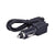 12V Car charger plug for ARE-C1	12