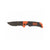 Gerber Bear Grylls Survival Series Scout Folding Knife