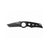 Gerber Remix Tactical Pocket Folding Knife