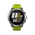 COROS APEX PRO Multisport GPS Watch – Silver
