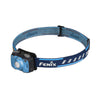 Fenix HL32R LED Headlamp 600 Lumen