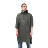 Mac In A Sac Origin Poncho Unisex (10000mm)