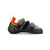 LOWA Falco VCR Anthracite/Orange