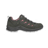 LOWA Levante GTX LO Ws Anthracite/Rose