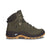 LOWA Renegade GTX MID Forest/Dark Brown