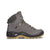 LOWA Renegade GTX MID Stone/Dark Brown