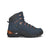 LOWA Renegade GTX MID 20 Navy/Copper