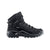 LOWA Renegade GTX MID WIDE Black/Black