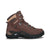 LOWA Renegade GTX MID WIDE Espresso/Brown